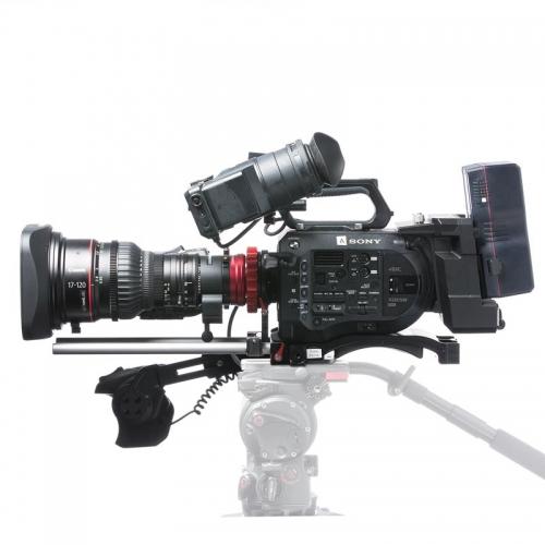Filmreportagen Bern Kit